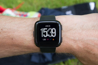 fitbit versa review image 5
