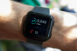 fitbit versa review image 7