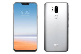 LG G7 coming in May, LG V40 delayed to November, says report