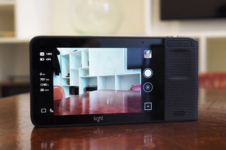 Light L16 camera review image 2