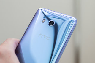 HTC U12+ is the company's next flagship, will launch in May