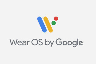 Goodbye Android Wear: Google hits reset with new Wear OS name