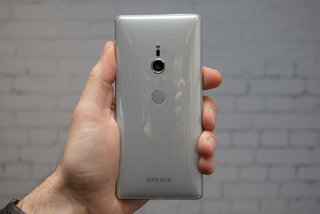 Pre-order Sony's Xperia XZ2 phones to get free PS4 or PSVR bundles