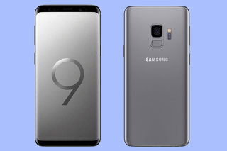 Galaxy S9 colours Which is the best S9 colour for you image 4