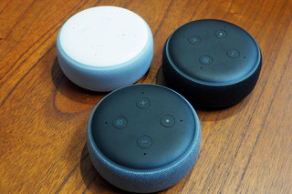 Last day to save 43% an Echo devices in the Amazon Valentine's day sales
