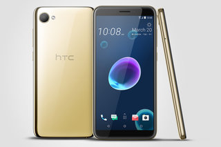 HTC launches Desire 12 and 12 image 2