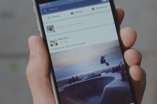 How to delete your Facebook but still keep your photos and more image 1