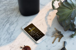 Sonos welcomes Audible back to its streaming platform