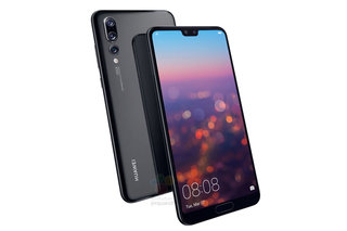 Huawei P20 and P20 Pro launch live, watch it right here