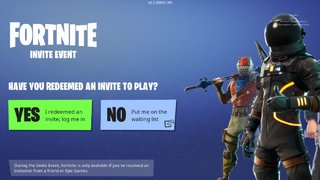 What Is Fortnite What Is The Battle Royale Game How Does It Work And What Devices Can You Play It On image 2