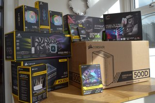 How To Build And Upgrade Your Own Gaming Pc image 2