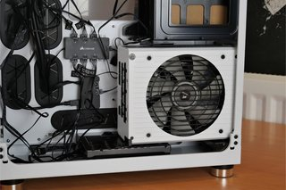 How to build and upgrade your own extreme gaming PC Hard Drive Fan Wiring Diagram on hard drive components diagram, hard drive wheels, internal hard drive diagram, hard drive circuit, hard drive serial number, hard drive internal view, hard drive lights, hard drive radio, hard drive disassembly, hard drive tools, hard drive schematic, hard drive generator, sata hard drive diagram, hard drive plugs, hard drive door, hard drive seats, hard drive connection diagram, hard drive system, computer hard drive diagram, hard drive exploded view,