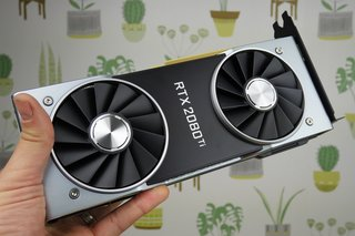 Installing The Graphics Card 2 image 3