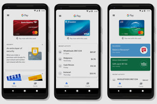 Google Assistant can now instantly send and request money for free image 2