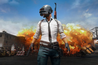 What is PUBG Mobile and why is everyone talking about PlayerUnknown's Battlegrounds?