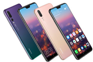 Is the P30 too much? View the best Huawei P20 and P20 Pro deals: £250 cashback and unlimited data for £39/m
