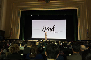 Apple image 4