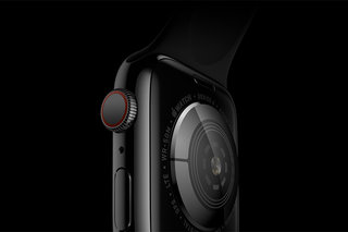 Apple Watch Series 4 Specs Release Date And News image 3