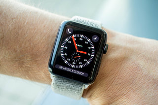Apple Watch Series 4 to get a larger display, says report