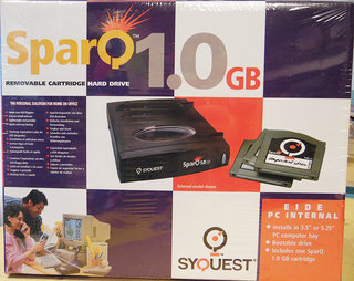 Storage formats of the damned The storage mediums sent to tech heaven image 17