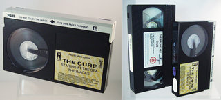 Storage formats of the damned The storage mediums sent to tech heaven image 29
