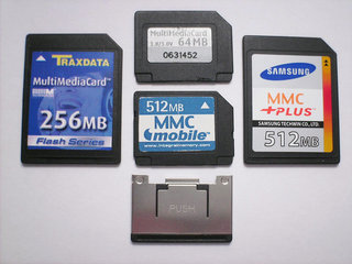 Storage formats of the damned The storage mediums sent to tech heaven image 5