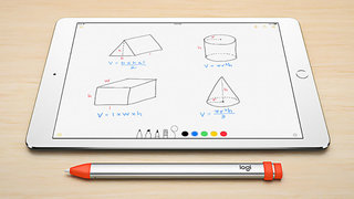 Logitech Crayon vs Apple Pencil What's the difference and which one is best for you image 3
