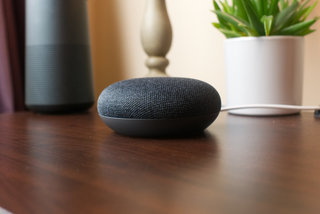 How to make Google Home play music through a Bluetooth speaker
