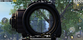 Pubg Mobile Tips And Tricks image 15