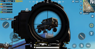 Pubg Mobile Tips And Tricks image 26