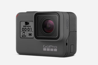 Entry-level Gopro Hero Could Be All The Action-cam You Ever Need image 2