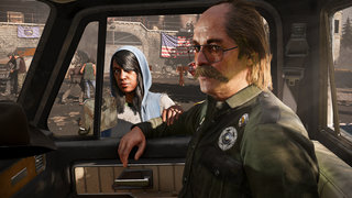 Far Cry 5 review image 4