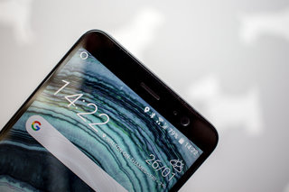 HTC U12+ to launch early May, sources say