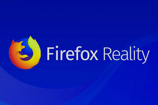Firefox Reality unveiled: Mozilla made a browser for AR and VR