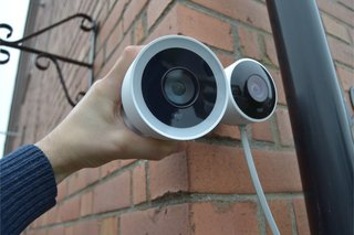 Nest Cam Iq Outdoor Vs Nest Cam Outdoor Whats The Difference image 6
