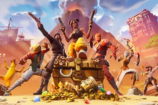 8 tips and tricks for playing Fortnite