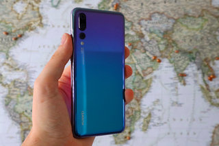 Best Huawei P20 Pro tips and tricks: The ultimate EMUI 8.1 masterclass