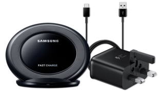 Seven Best Samsung Galaxy S9 And S9 Accessories At Ee image 2