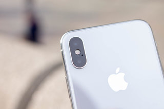 Apple to launch an iPhone with triple-lens camera in 2019, says report