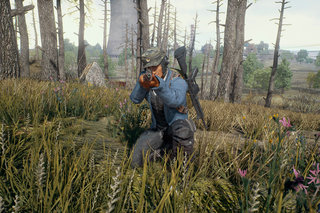 PUBG now free to play on Xbox One, see the fuss about PlayerUnknown's Battlegrounds for yourself