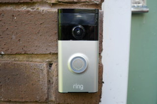 Amazon slashes price of Ring Video Doorbell now that it owns Ring