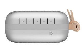 BO Play launches Beoplay P6 as a powerful portable Bluetooth speaker image 2