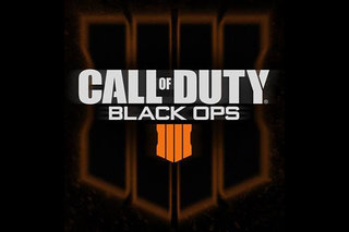 Call of Duty Black Ops 4: Release date, formats, Battle Royale and everything you need to know