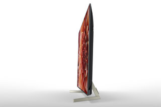 Sony XF9005 TV review image 4