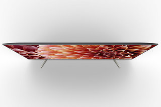 Sony XF9005 TV review image 5