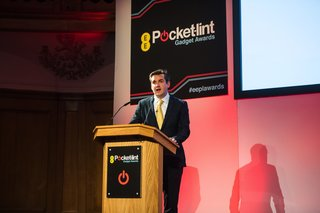 Pocket-lint Awards 2019: Longlist nominations announced