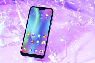 Honor 10 specs, price and release date: All the info on the 2018 Honor flagship