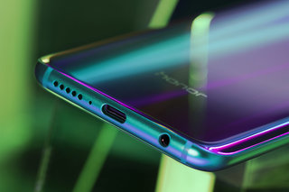Honor 10 Specs News And Release Date Everything We Know About The Next Honor Flagship image 6