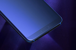 Honor 10 Specs News And Release Date Everything We Know About The Next Honor Flagship image 7