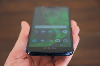 Moto G6 vs Moto G5 Whats the difference image 2